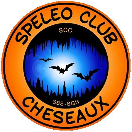 Speleo-Club Cheseaux