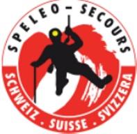 Spéléo-Secours Suisse